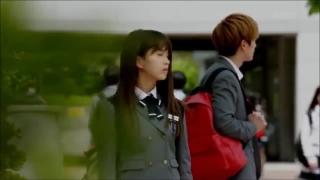 Cảm Ơn Người Đã Rời Xa Tôi (MV Fanmade) - Phạm Hồng Phước, Suni Hạ Linh
