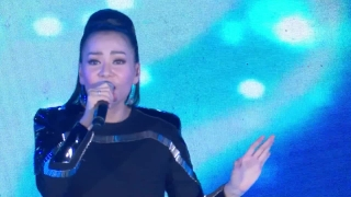 Đừng Yêu (Đại Nhạc Hội Unilever) - Thu Minh