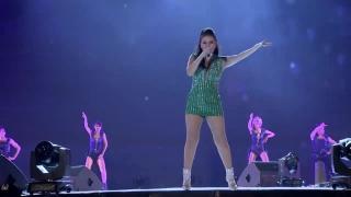 Just Love (Đại Nhạc Hội Unilever) - Thu Minh