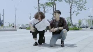 Vì Tôi Còn Sống (MV Fanmade) - Tiên Tiên