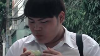 Chàng Béo Thủy Chung (MV Famade) - Nguyễn Đình Vũ