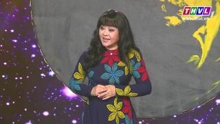Mẹ Yêu Con (Tình Ca Việt Tháng 10/2015 - Huyền Thoại Về Mẹ) - Hương Lan