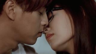 Hết Rồi (Dịch Vụ Tình Yêu OST) - Hồ Quang Hiếu