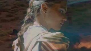 Bang My Head - David Guetta, Sia, Fetty Wap