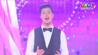 Hôn Nhau Lần Cuối (Tình Ca Việt Tháng 11/2015 - Thập Niên 70) - Quang Dũng