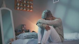 Cô Đơn (Lonely) - Jun (365)