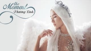 The Moments - Phương Linh