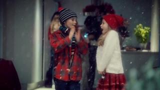 Every Day's Like Christmas - Kylie Minogue