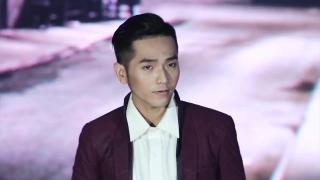 Liên Khúc Cô Đơn (Gala Nhạc Việt 6 - Câu Chuyện Tình Tôi) - Ái Phương, Phạm Hồng Phước
