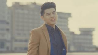Really Love You - Noo Phước Thịnh