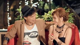 Trai Làng Lên Phố (Phim Ngắn Ca Nhạc) - Trương Khải Minh