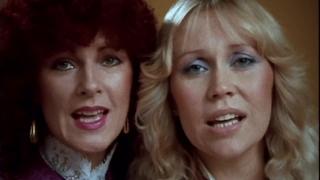 Happy New Year - ABBA