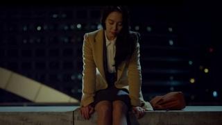 Lonely Night - Gaeko, Gary