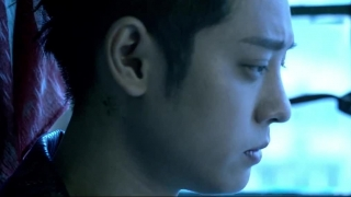 Sympathy - Jung Joon Young, Seo Young Eun