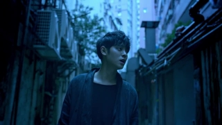 Amy - Jung Joon Young