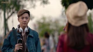 Cứ Yêu Đi - Ngô Kiến Huy, Sĩ Thanh