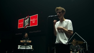 Here (Alessia Cara Cover) - Troye Sivan