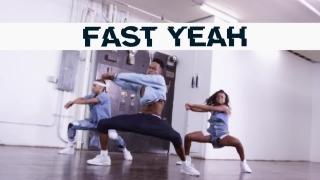 Team (Dance Video) - Iggy Azalea