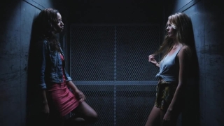 Girls Like - Tinie Tempah, Zara Larsson