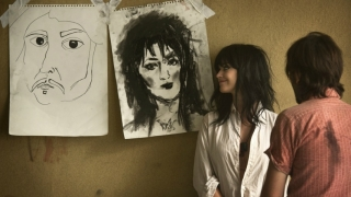 The One That Got Away (Director's Cut) - Katy Perry