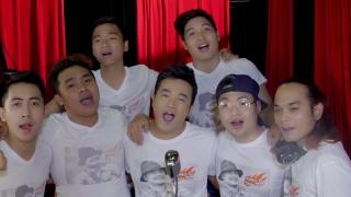 Đường Đến Ngày Vinh Quang - Nhiều Ca Sĩ, Various Artists 1
