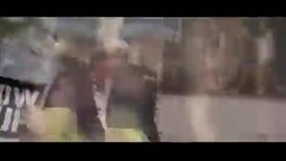 Blow Up (Bay Lên Tình Yêu) - Hồ Ngọc Hà