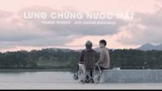 Lưng Chừng Nước Mắt (Trailer) - Hamlet Trương, Duy Khánh ZhouZhou