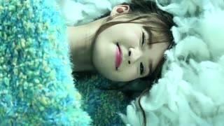 Thiên Duyên Tiền Định (OST Tây Du Ký Hậu Truyện) - Khởi My