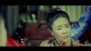 Tình Nghèo Có Nhau - Long Nhật, Vương Bảo Tuấn