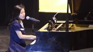 Ba Kể Con Nghe (Đỉnh Cao Của Live) - Thùy Chi