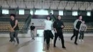 Luôn Bên Anh (Dance version) - Min (St.319)