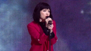 Your Type (O2 Arena/London) - Carly Rae Jepsen