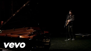 Life Of The Party (Acoustic) - Shawn Mendes