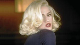 Cool - Gwen Stefani