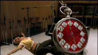 What You Waiting For? (Director's Cut) - Gwen Stefani