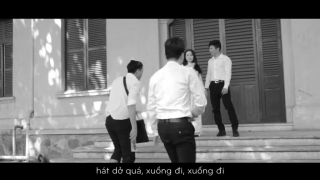 Trường Cũ Tình Xưa - Đan Phương, Khánh Bình