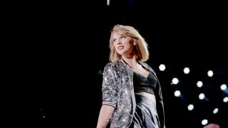 New Romantics - Taylor Swift