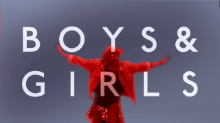 Boys & Girls - Will.i.am, Pia Mia