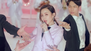 My Star - Lee Hi