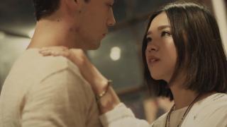 Em Đã Biết (Acoustic Ver.) - Suni Hạ Linh