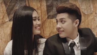 Cause I Love You - Noo Phước Thịnh