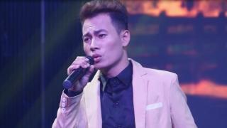 Hai Lối Mộng (Minishow - Nếu Em Đừng Hẹn) - Quang Thành