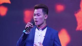 Chuyện Tình Không Suy Tư (Minishow - Nếu Em Đừng Hẹn) - Quang Thành