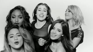 Write On Me - Fifth Harmony