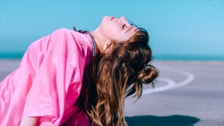 I Just Wanna Dance - Tiffany (SNSD)