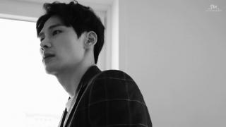 The Day - K.Will, Baek Hyun (EXO)