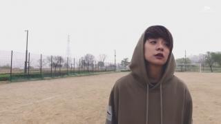 On My Own (Korean Ver) - Amber