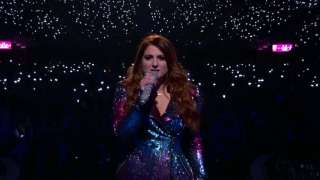 No (Live From Billboard Music Awards 2016) - Meghan Trainor