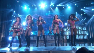 Work From Home (Live From Billboard Music Awards 2016) - Fifth Harmony