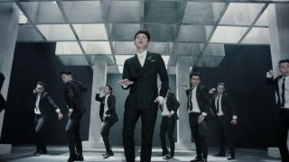 Cause I Love You (Dance Version) - Noo Phước Thịnh